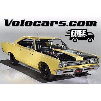 1969 Plymouth Roadrunner for sale 101392156