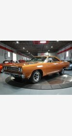 1969 Plymouth Roadrunner for sale 101406950