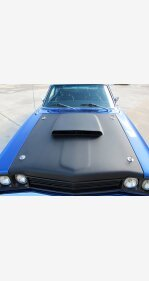 1969 Plymouth Roadrunner for sale 101413599