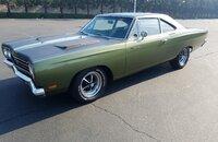 1969 Plymouth Roadrunner for sale 101422657