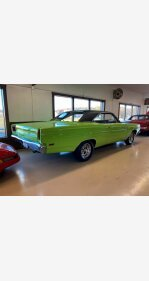 1969 Plymouth Roadrunner for sale 101432176