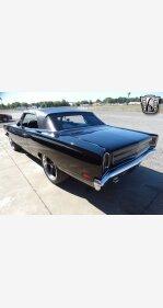 1969 Plymouth Roadrunner for sale 101439675