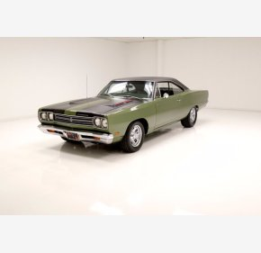1969 Plymouth Roadrunner for sale 101440649