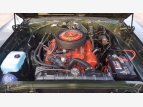 1969 Plymouth Roadrunner for sale 101441923