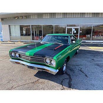 1969 Plymouth Roadrunner for sale 101442517