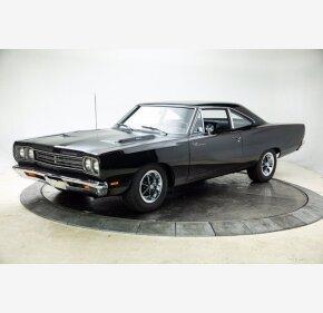 1969 Plymouth Roadrunner for sale 101459120