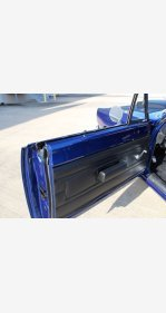 1969 Plymouth Roadrunner for sale 101462240