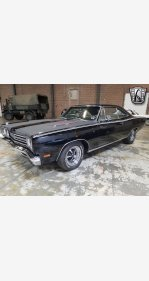 1969 Plymouth Roadrunner for sale 101463725