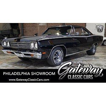 1969 Plymouth Roadrunner for sale 101463725
