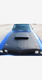 1969 Plymouth Roadrunner for sale 101467176
