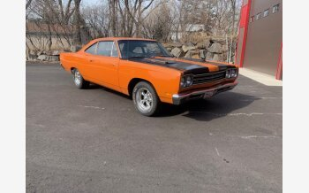 1969 Plymouth Roadrunner for sale 101470217