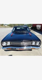 1969 Plymouth Roadrunner for sale 101470725