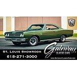 1969 Plymouth Roadrunner for sale 101478004