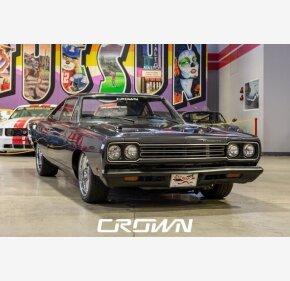 1969 Plymouth Roadrunner for sale 101478448