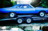 1969 Plymouth Roadrunner for sale 101481101