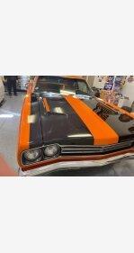 1969 Plymouth Roadrunner for sale 101488770
