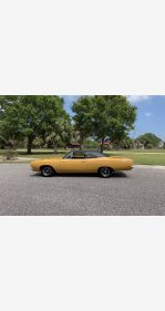 1969 Plymouth Roadrunner for sale 101489590