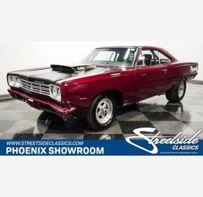 1969 Plymouth Roadrunner for sale 101492636