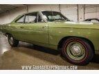 1969 Plymouth Roadrunner for sale 101496921