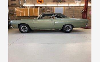 1969 Plymouth Roadrunner for sale 101507329