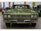1969 Plymouth Roadrunner for sale 101528961