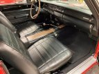 1969 Plymouth Roadrunner for sale 101531455