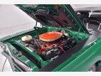 1969 Plymouth Roadrunner for sale 101532924