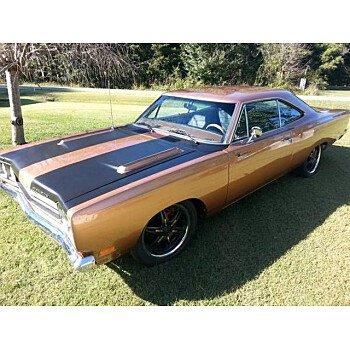 1969 Plymouth Roadrunner for sale 101533731
