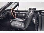 1969 Plymouth Roadrunner for sale 101542835