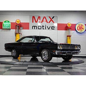 1969 Plymouth Roadrunner for sale 101560144