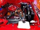 1969 Plymouth Roadrunner for sale 101567237
