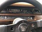 1969 Plymouth Roadrunner for sale 101585608