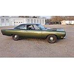 1969 Plymouth Roadrunner for sale 101585700