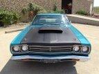 1969 Plymouth Roadrunner for sale 101606792