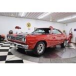 1969 Plymouth Roadrunner for sale 101614827