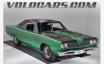 1969 Plymouth Roadrunner for sale 101616528