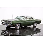 1969 Plymouth Roadrunner for sale 101623300
