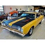 1969 Plymouth Roadrunner for sale 101624712