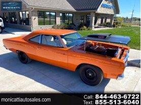 1969 Plymouth Roadrunner for sale 101629270