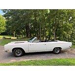 1969 Plymouth Roadrunner for sale 101629423