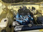 1969 Plymouth Satellite for sale 101391247