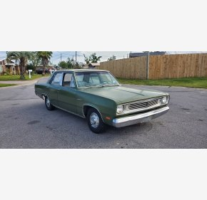 1969 Plymouth Valiant for sale 101332201