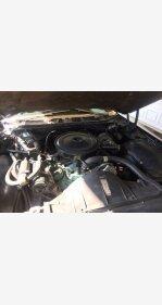 1969 Pontiac Bonneville for sale 101366959