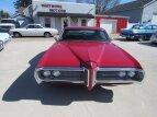1969 Pontiac Catalina for sale 101475748