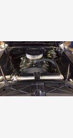 1969 Pontiac Firebird for sale 100881140