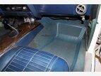 1969 Pontiac Firebird for sale 100981409