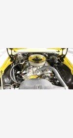 1969 Pontiac Firebird for sale 101072077