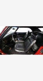 1969 Pontiac Firebird for sale 101126131