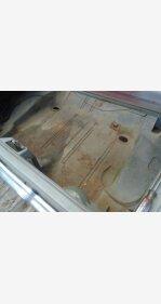 1969 Pontiac Firebird for sale 101217666
