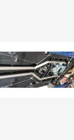 1969 Pontiac Firebird for sale 101319923
